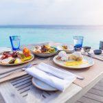 Commerciële broodroosters voor restaurants en cafés
